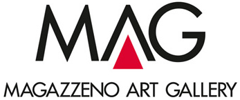 Magazzeno Art Gallery