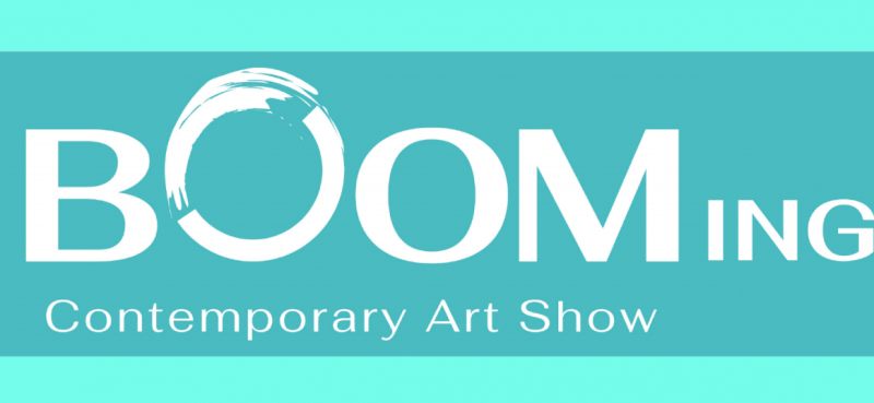 BOOMing Contemporary Art S